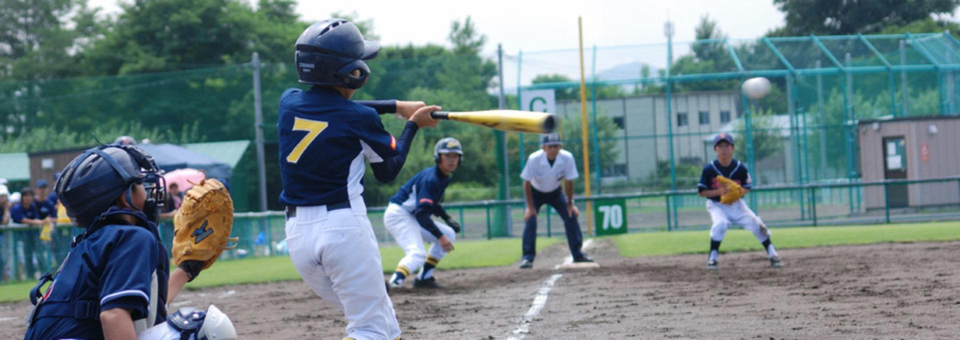 埼玉スポーツメディカルサポート